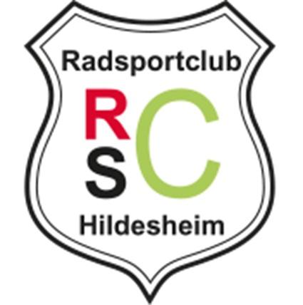 RSC Hildesheim - Vereinslogo