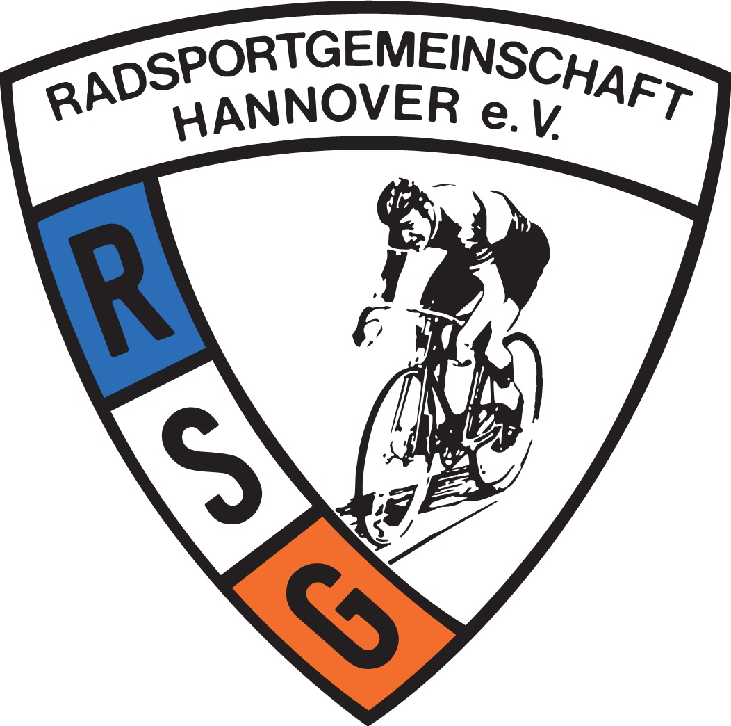 Radsportgemeinschaft Hannover e.V.