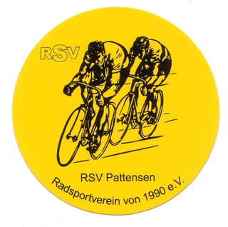 RSV Pattensen - Vereinslogo